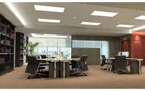 office ceiling designs nice ceiling designs for office