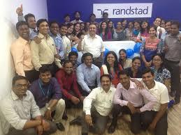 randstad team randstad office photo glassdoor co in randstad office photo glassdoor co in