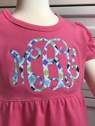 25 Best <b>Summer</b> Fun <b>Embroidery</b> & Appliques images in 2019 ...