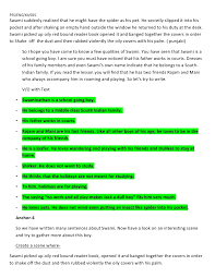 swami and friends character sketch essay   essay for you swami and friends character sketch essay img