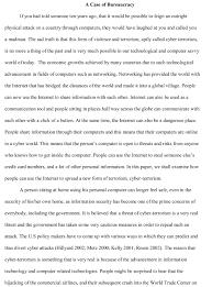 essay exploratory essay topics example of an exploratory essay essay exploratory essay exploratory essay examples exploratory essay exploratory essay topics