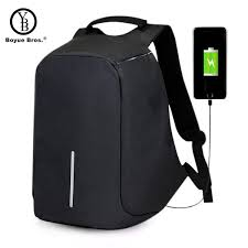 Laptop Travel Backpack Blue Coupons, Promo Codes & Deals 2019 ...