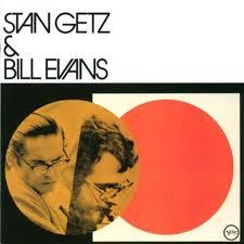 <b>Stan Getz</b> & <b>Bill Evans</b> Jazz   Fusion - Music Store Online   HHV