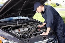 Indiana Auto Body Association Organizes Petition Against Insurer-Mandated Parts Programs