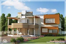 home design kerala and unique on pinterest amazing home design gallery