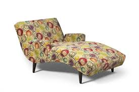 circular colorful bedroom balzac lounge chair designer