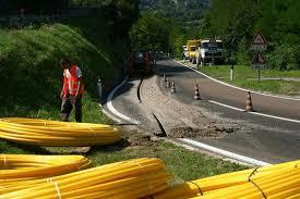 %name Fibra Ottica: Il Trentino accelera il collegamento di aziende ed enti pubblici