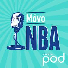 Μόνο NBA