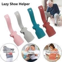 <b>helper shoe</b> – Buy <b>helper shoe</b> with free shipping on AliExpress ...