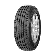 <b>Goodyear Efficientgrip</b> SUV Tyre | Goodyear