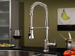 restaurant kitchen faucet small house:  extraordinary commercial faucets kitchen for house decoration ideas with commercial faucets kitchen