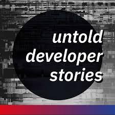 Untold Developer Stories