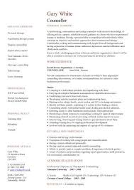 social work cv template social worker cv youth worker cv volunteer counsellor job description social worker resume template