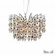 <b>Светильники Ideal Lux</b> (Италия). Интернет магазин «Маркет-Света