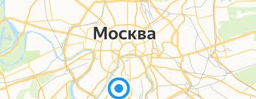 <b>Плитка</b> из <b>керамогранита Grespania</b> — купить на Яндекс.Маркете