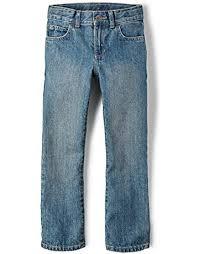 <b>Boys Jeans</b> | Amazon.com
