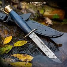 Джунгли кукри (макасар, мокуме) дамасская сталь ZDI-1016 ...