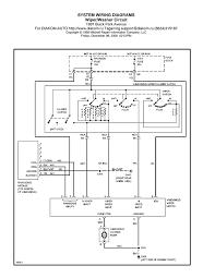 classic honda wiring diagrams facebook Ct90 Wiring Diagram '1997 bmw 318i system wiring diagrams wiper washer circuit, usa honda ct90 wiring diagram