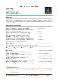 objectives for medical assistant resume resumes design grad school resume objective