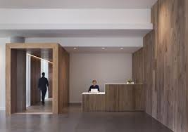 venture capital firm san francisco offices bluemountain capital management office tpg architecture