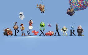 pixar will soon release a version of renderman want to make pixar will soon release a version of renderman want to make your own toy story