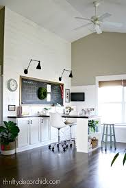 home craft ideas tips thrifty decor
