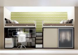 bedroom large size amazing of bunk beds for teenagers cool design about 2020 simple architecture bedroom large size cool
