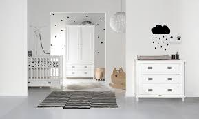 shakery ii baby nursery furniture kidsmill
