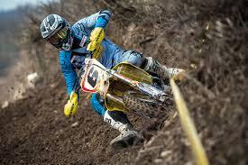 Stefan Mock #6 - Bild \u0026amp; Foto von MMPhotography93 aus Moto Cross ... - Stefan-Mock-6-a30854575