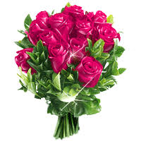 Картинки по запросу мигающий букет роз