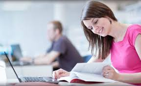 custom thesis page essay alexander graham bell homework help thesaurus Qr code research paper