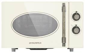 <b>Микроволновая печь MAUNFELD JFSMO.20.5.GRIB</b> — купить по ...
