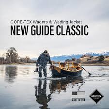 <b>Spring 2021 New</b> Arrivals | Simms Fishing