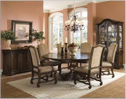 room simple dining sets:  dining room fresh dining room table centerpiece decorating ideas simple dining room table centerpiece table