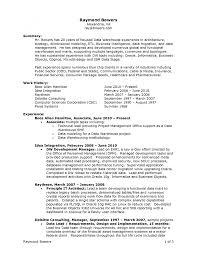 resume examples warehouse associate resume sample sample of resume examples for warehouse resume examples warehouse