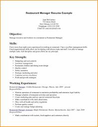 resume for server notarytemplate resume for server professional resumes restaurant food server resume sample jpg