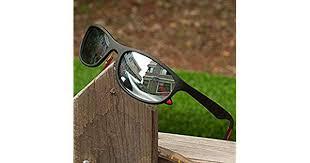 <b>Polarized</b> sport <b>sunglasses</b> for <b>men</b>-matte black frame <b>sunglasses</b> ...