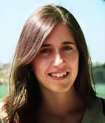 Elena Rodríguez Flores - 847