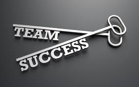 marketing teamwork motivation team success middot k hd 4k hd marketing teamwork motivation team success