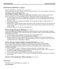customer service representative cover letter no experience   Job     aploon