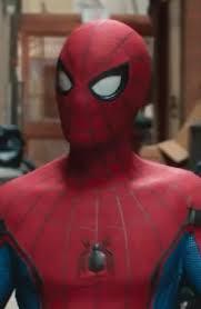 <b>Spider</b>-<b>Man</b> | <b>Disney</b> Wiki | Fandom