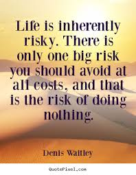life-pictures-quote_7303-1.png
