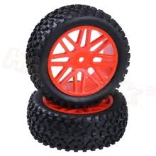 <b>34mm wheels</b> – Buy <b>34mm wheels</b> with free shipping on AliExpress ...