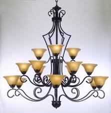 interior large foyer chandeliers dw5015c large foyer chandelier from quoizel lightingjpg brilliant foyer chandelier ideas
