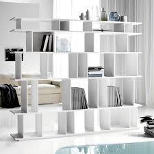 space divider ideas bookshelf room divider ikea awesome divider office room