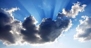 """Résultat de recherche d'images pour """"image nuage"""""""