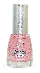 Отзывы на <b>Лак для ногтей</b> Dance Legend Sahara <b>Crystal</b> ...