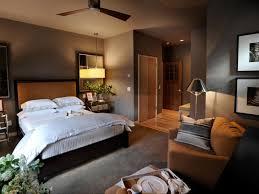 simple basement bedroom with ceiling fan basement bedroom lighting ideas