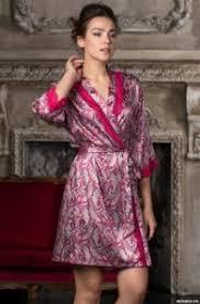 Купить женские <b>шелковые халаты</b>   Интернет магазин халатов ...