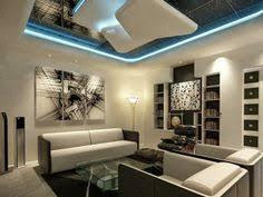 best modern false ceiling designs for living room interior designs amazing modern living room